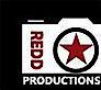 Ewlynphotography's Company logo