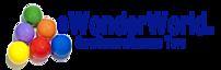 Ewonderworld's Company logo