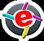 Pro Skill's Company logo