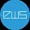 Ewsystemsinc's Company logo