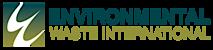 EWI's Company logo