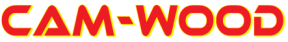 Cam Wood's Company logo