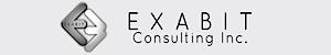Exabit Consulting's Company logo