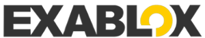 Exablox's Company logo