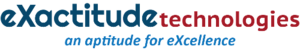 Exactitudetechnology's Company logo