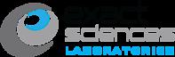 Exactlabs's Company logo