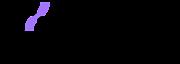 Exact Sciences's Company logo