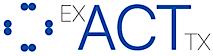 EXACT Therapeutics's Company logo