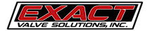 Exactvalvesolutions's Company logo
