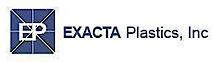 Exactaplastics's Company logo