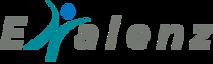 Exalenz's Company logo
