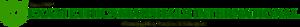 Exam Ethics Marshals International's Company logo