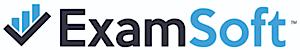 ExamSoft's Company logo