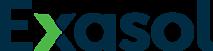 Exasol AG's Company logo