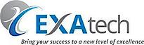 Exatech Technologies's Company logo
