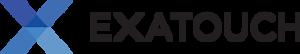 Exatouch's Company logo