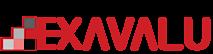 Exavalu's Company logo