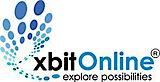 Exbit Online's Company logo