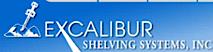 Excalibur Shelving Systems's Company logo