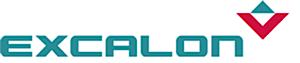 Excalon's Company logo