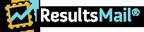 Excedior's Company logo