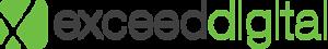 Exceeddigital's Company logo