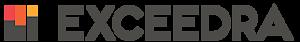Exceedra's Company logo