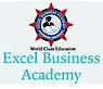 Excel Business Academy's Company logo