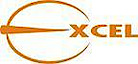 Excel College Of Higher Education's Company logo