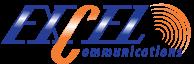 Excel Com's Company logo