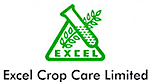 Excel Crop Care's Company logo