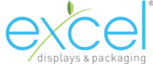Excel Displays & Packaging's Company logo