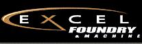 Excel Foundry & Machine's Company logo