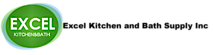Excel Kitchen And Bath's Company logo