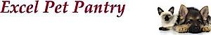 Excel Pet Pantry's Company logo
