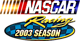 Excel Racing Where Racers Come's Company logo