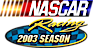 Mafuga Entertainment And Gaming's Competitor - Excel Racing Where Racers Come logo