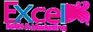 Excel Sales & Marketing's Company logo