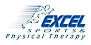 Excel Sports & Physical Therapy's Company logo