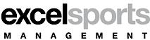 Excel Sports Management's Company logo