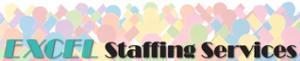 Excel Staffing's Company logo