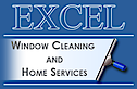 Excel Window Cleaning And Home Services's Company logo