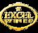 Excel Wines Logo