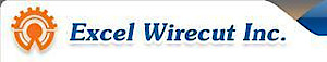 Excel Wirecut's Company logo