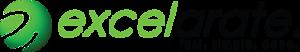 Excelarate Insurance Agency's Company logo