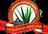 Loqui's Competitor - Excelencia Mexicana logo