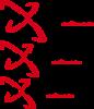Exceleron Software's Company logo