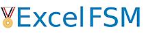 ExcelFSM's Company logo