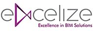 Excelize's Company logo