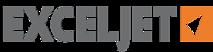 Exceljet's Company logo